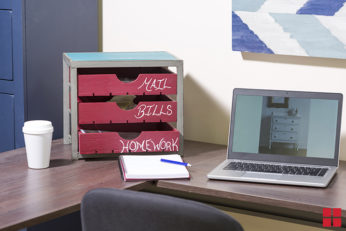 Tintable-Chalkboard-Paint-Desk-Organizer-After_717
