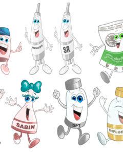 http://www.censia.salud.gob.mx/contenidos/vacunas/vacunas.html