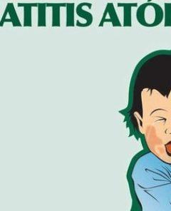 http://www.pediatriamedimar.com/