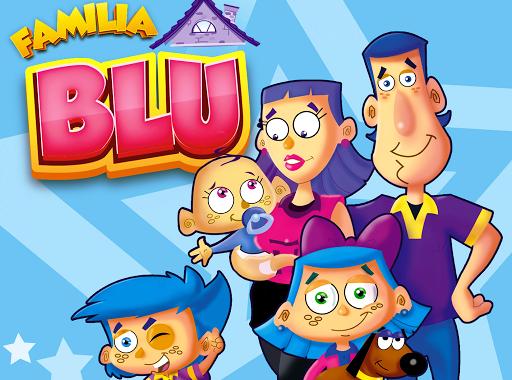 familia-blu