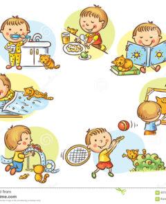 little-boy-s-activities-no-gradients-60760437