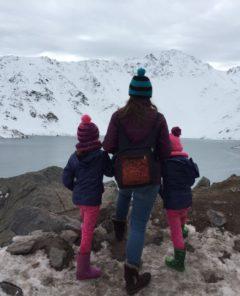 invierno-terremotos