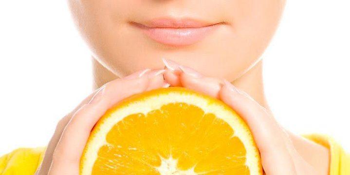 Vitamina_C_Endovenosa
