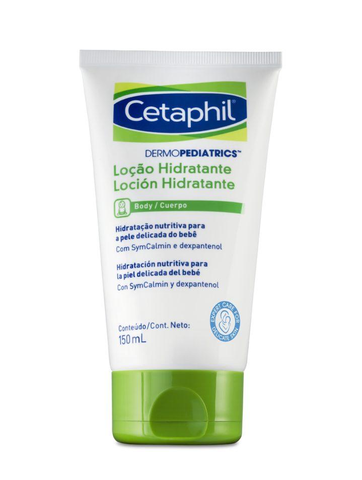 cetaphil2