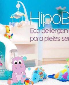 Hipobaby