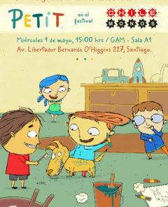 invitacion_petit_chilemonos
