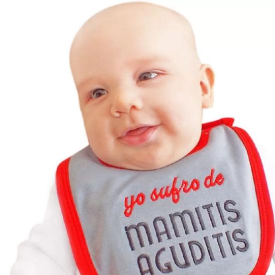 foto de www.maternidadfacil.com