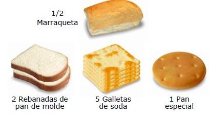 porciones 1
