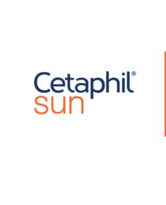 LOGO CETAPHIL SUN - Variantes