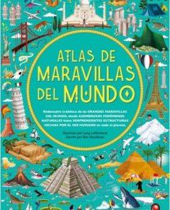 atlas-de-maravillas-del-mundo